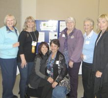 Windsor Chapter of the RNAO