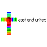 Eastminster United Church Members Receive TT