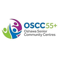 Oshawa Seniors Learn About TT