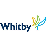 Whitby 55+ Recreation Services Learn About TT